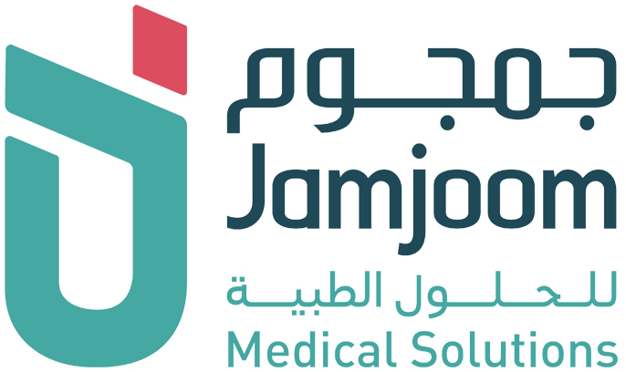 Jamjoom Medical Industries